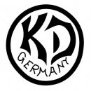 KD-Germany