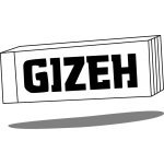 Gizeh Tips